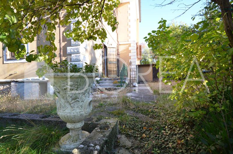 03_Duino-Aurisina_vendita-appartamento-con-giardino