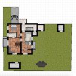 03_Planimetria 3D APP83