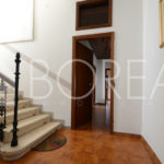 04_1_Duino-Aurisina_vendita-appartamento-con-giardino