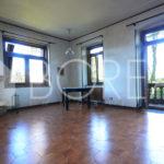 05_Duino-Aurisina_vendita-appartamento-con-giardino