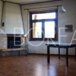 06_2_Duino-Aurisina_vendita-appartamento-con-giardino