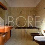 07_1_Duino-Aurisina_vendita-appartamento-con-giardino