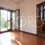 07_Duino-Aurisina_vendita-appartamento-con-giardino