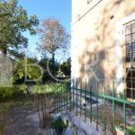 08_2_Duino-Aurisina_vendita-appartamento-con-giardino