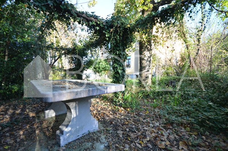 08_Duino-Aurisina_vendita-appartamento-con-giardino