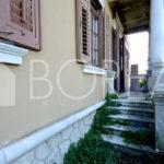 10_Duino-Aurisina_vendita-appartamento-con-giardino