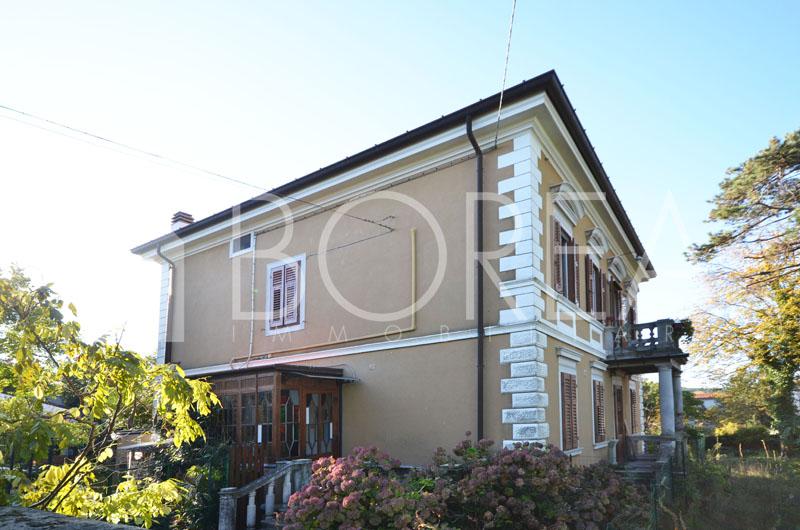 11_Duino-Aurisina_vendita-appartamento-con-giardino