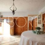 03_duino-aurisina-casa-carsica-in-vendita-con-giardino