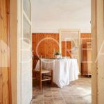 08_duino-aurisina-casa-carsica-in-vendita-con-giardino