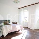 11_duino-aurisina-casa-carsica-in-vendita-con-giardino