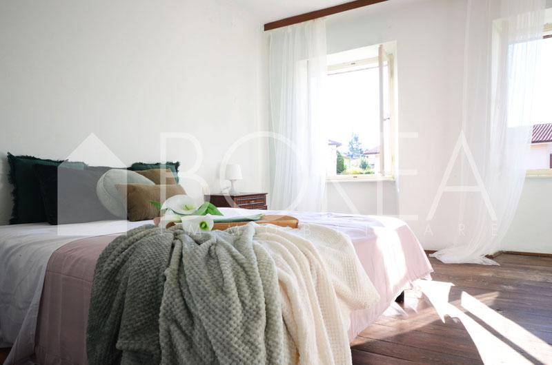 12_duino-aurisina-casa-carsica-in-vendita-con-giardino