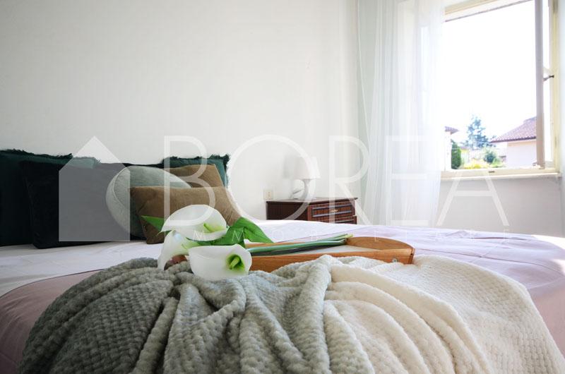 13_duino-aurisina-casa-carsica-in-vendita-con-giardino