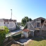 15_duino-aurisina-casa-carsica-in-vendita-con-giardino