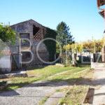 16_duino-aurisina-casa-carsica-in-vendita-con-giardino