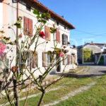 17_duino-aurisina-casa-carsica-in-vendita-con-giardino