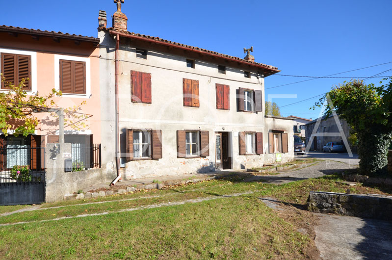 20_duino-aurisina-casa-carsica-in-vendita-con-giardino