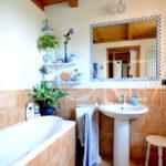 Duino_Aurisina_Trieste_villetta_con_giardino_bagno_primo_piano