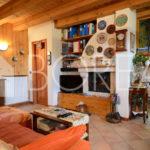 Duino_Aurisina_Trieste_villetta_con_giardino_cucina_caminetto