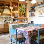 Duino_Aurisina_Trieste_villetta_con_giardino_cucina_cucina
