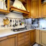 Duino_Aurisina_Trieste_villetta_con_giardino_cucina_cucina2