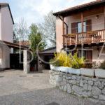 Duino_Aurisina_Trieste_villetta_con_giardino_esterno3