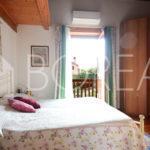 Duino_Aurisina_Trieste_villetta_con_giardino_stanza_matrimoniale