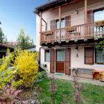 Duino_Aurisina_casa_in_vendita_con_giardino