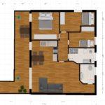01_appartamento