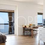 01_vista-mare-appartamento-terrazza