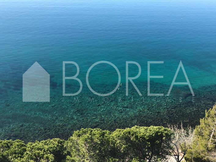 03_mare_appartamento-vista-mare-terrazza-costiera-trieste