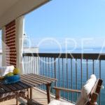 06_appartamento-vista-mare-terrazza-costiera-trieste