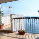 10_appartamento-vista-mare-terrazza-costiera-trieste
