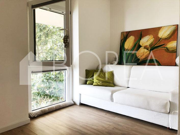 11_stanza singola_appartamento-vista-mare-terrazza-