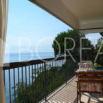 12_appartamento-vista-mare-terrazza-costiera-trieste