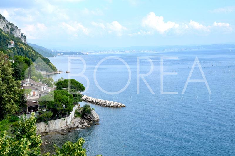 15_vista terrazza_appartamento-vista-mare-terrazza-costiera-trieste