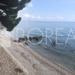 17_spiaggia_appartamento-vista-mare-terrazza-costiera-trieste