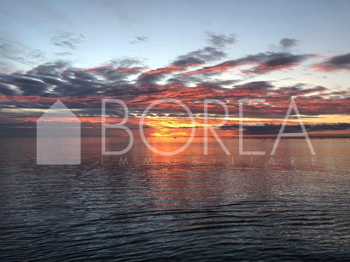 17_tramonto_appartamento-vista-mare-terrazza-costiera-trieste