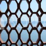 20_appartamento-vista-mare-terrazza-costiera-trieste