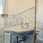 bagno3_appartamento-vista-mare-terrazza-costiera-trieste