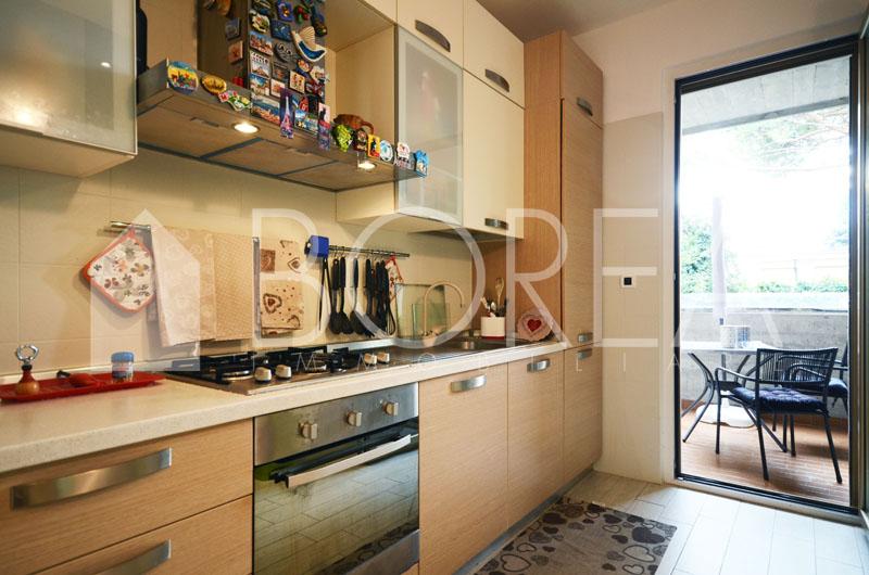 04_Duino-aurisina-appartamento-in-vendita-box-auto