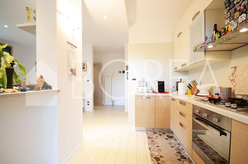 05_Duino-aurisina-appartamento-in-vendita-box-auto