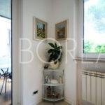 06_Duino-aurisina-appartamento-in-vendita-box-auto