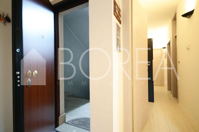 08_Duino-aurisina-appartamento-in-vendita-box-auto