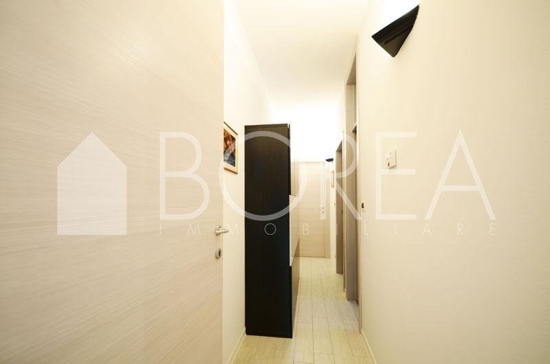 09_Duino-aurisina-appartamento-in-vendita-box-auto