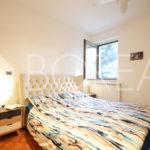 10_Duino-aurisina-appartamento-in-vendita-box-auto