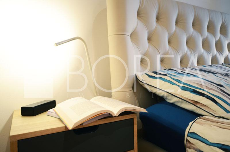 11_Duino-aurisina-appartamento-in-vendita-box-auto