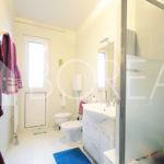 13_Duino-aurisina-appartamento-in-vendita-box-auto