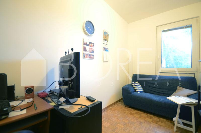 14_Duino-aurisina-appartamento-in-vendita-box-auto