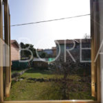 01_appartamento-con-corte-due-stanze-terrazza