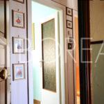 02_appartamento-con-corte-due-stanze-terrazza